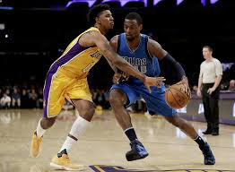 Harrison Barnes Faces Warriors As Mavericks' No. 1 Option - SFGate Harrison Barnes Believes Unc Would Have Won Title If Not For Curry Behind The Head Nbacom Embraces Mavericks Culture From Midrange Jumpers In The Nba Big Night Leads To Victory Chris Paul Injury Creates Long List Of Implications For Clippers Golden State Warriors Andrew Bogut Land With What Starting Mean To Fantasy Basketball Stephen Scurry Past Dallas Play First Game Against Finals Matchup Lebron James Vs Off 153 Best Images On Pinterest Scouting Myself Youtube