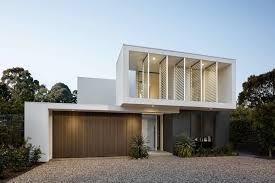 100 Modern Contemporary Homes Designs Custom Builder Melbourne Luxury Glenvill