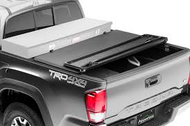 Advantage Truck Accessories 32338 HardHat Toolbox Tonneau Cover Dee Zee Low Profile Single Lid Crossover Truck Toolbox Youtube Tool Boxes Cap World Bak Box 2 92501 052015 Nissan Frontier 6 Bed Alinium Roof Rack Accsories Great Racks Ohio Truck Accsories Professional Accessory Installation Detailing Mounting Scale Rc Truck Stop 79 Imagetruck Ideas Uws 72 In Alinum Deep Extra Wide Heartland Beds And Httruckbeds Twitter 2018 Titan Pickup Usa