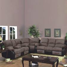 sofas fabulous cheap couches sectional sofa bed living room