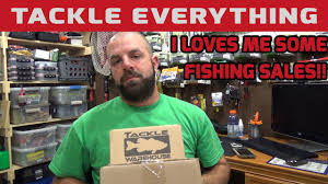 I Loves Me Some Good Deals Tackle Warehouse Unboxing Phenix Baits Posts Facebook Catch Commander Powcan Obd 2 Scanner Enhanced Universal Obd1 Obd2 Code Reader Car Diagnostic Tool Auto Automotive Engine Fault Scan Free Download Sportsmans Guide Coupon Coupons Images Crazy I Loves Me Some Good Deals Tackle Warehouse Unboxing Cart Abandonment Strategies 10 Proven Ways To Outkast Fishing Tackle Coupon Code Pampers Mobile Coupons 2018 Xtackle Redefing Fishing Distribution Holdings Inc Spwh Stock Shares 6 Sale Items Every Costco Member Should Shop In February Tackledirect Hashtag On Twitter