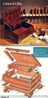Simple Wood Projects That Sell Great by Best 25 Jewelry Box Plans Ideas On Pinterest Wooden Box Plans