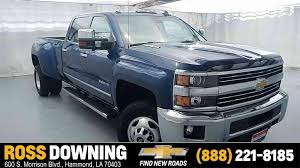 100 For Sale Truck Used Chevrolet S In Hammond Louisiana Used