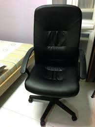 Skruvsta Swivel Chair Black by Desk Chair Ikea Desk Chair Office Covers Skruvsta Swivel Review