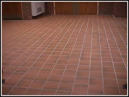 photo bathroom non slip floor tiles images anti slip floor