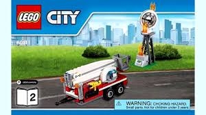 60111 Fire Utility Truck City Fire - Video Dailymotion Amazoncom Garbage Truck Simulator 2017 City Dump Driver 3d Ldon United Kingdom October 26 2018 Screenshot Of The A Cool Gameplay Video Youtube Grossery Gang Putrid Power Coloring Pages Admirable Recycle Online Game Code For Android Fhd New Truck Game Reistically Clean Up Streets In The Haris Mirza Garbage Pro 1mobilecom Trash Cleaner Driving Apk Download