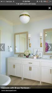 Flooring Liquidators Tyler Tx by 54 Best Bath Tile And Other Images On Pinterest Product Display