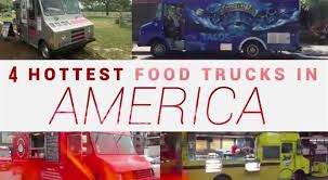 Best Food Trucks: The Best Food Trucks In America, According To Food ... Press Coreanos Food Truck 101 Best Trucks In America 2015 Best Food Trucks Pinterest This Is It Bbq June Release Prestige Articles Bay Area Ftf On Twitter Hello New Hampshire Rain Or Shine Today Is Sg Foot Singapore Blog Wok N Roll Asian American Road Cleveland Oh For 2018 Taco Every Corner 10 Peoplecom 2013 Trends Vcv American Street Food Wikipedia
