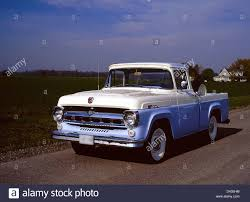 1957 Ford F-100 Pick Up Truck Stock Photo: 54167056 - Alamy This Rare 1957 Ford F 250 44 Must Be Saved Trucks Intended F100 Pickup F24 Dallas 2011 Your Favorite Type Year Of Oldnew School Pickups Cool Leads The Pack With Style And Stance Hot Mr Ts Outrageous Truck V04 Youtube Styleside Logan Sliger S On Whewell 571964 Archives Total Cost Involved Autolirate F500 For Sale Medicine Lodge Kansas Ford F100 Stock Google Search Thru Years Rod Network Pickup Truck Item De9623 Sold June 7 Veh