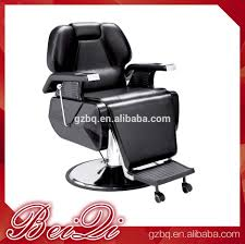 Craigslist Barber Chairs Antique by Utopia Barber Chair Utopia Barber Chair Suppliers And