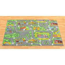 tapis de jeux voitures les 25 meilleures idées de la catégorie tapis de jeu voiture sur
