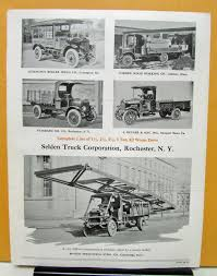 1925 Selden Truck Sales Brochure Few More Users New Chevrolet Used Car Dealer In Waynesboro Va Charlie Obaugh Chevy Ford Dealership Near Lexington Mt Sterling Ky Dutchs Cars Paul Miller For Sale Columbia Sc 29212 Golden Motors Marion Ia 52302 Trucks Paris At Dan Cummins Buick Boston Ma Watertown Craigslist Kentucky Cheap By Owner 2017 Colorado Work Truck In Don Franklin