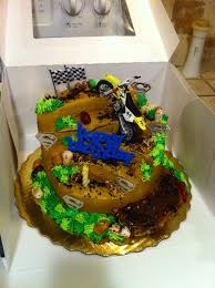 birthday cake a publix wedding cake made smaller P with a