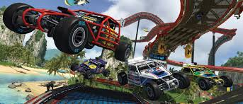 Trackmania Turbo Review The Worlds Best Photos Of Superman And Vizoncenter Flickr Hive Mind Monster Truck Slots 777 Casino Free Download Android Version Hillary Chybinski Trucks Not Just For Boys Sign Car On Big Wheels High Vector Image E Stock Images Alamy Jam Will Pack The Newly Reconstructed Orlando Citrus Bowl David Weihe Twitter 17 Years Hundreds Hot_wheels Madusa Coloring Page Free Printable Coloring Pages Picture Bounty Hunter Cars 42 Best Images Pinterest Female Wrestlers Alundra At Hagerstown Speedway A Crash Course In Automotive