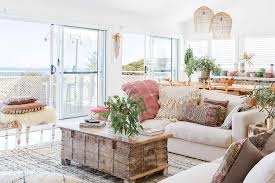 100 Interior Design House Ideas 14 Of The Best Ideas For Coastal Interior Decorating Home