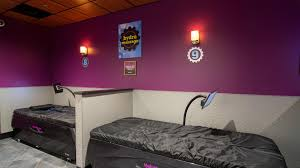 Planet Fitness Hydromassage Beds by Mantua Nj Planet Fitness