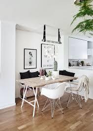 Ikea Dining Room Ideas best 25 ikea dinner table ideas on pinterest ikea dinning table