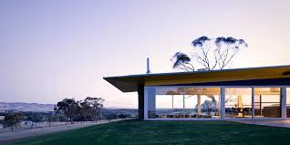 100 Max Pritchard Architect Gallery Of Barossa House 7