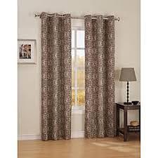 Kmart Window Curtain Rods by Curtain Kmart Window Curtains Jamiafurqan Interior Accessories