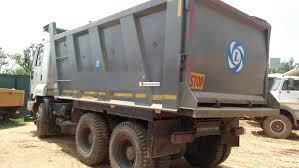 USED CONSTRUCTION EQUIPMENT SALE IN INDIA.USED 10 WHEELER ASHOK ...