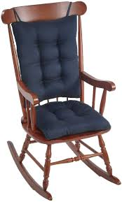 The Gripper Non-Slip Omega Jumbo Rocking Chair Cushions, Indigo Best Office Chair For Big Guys Indepth Review Feb 20 Large Stock Photos Images Alamy 10 Best Rocking Chairs The Ipdent Massage Chairs Of 2019 Top Full Body Cushion And 2xhome Set Of 2 Designer Rocking With Plastic Arm Lounge Nursery Living Room Rocker Metal Work Massive Wood Custom Redwood Rockers 11 Places To Buy Throw Pillows Where Magis Pina Chair Rethking Comfort Core77 7 Extrawide Glider And Plus Size Options Budget Gaming Rlgear