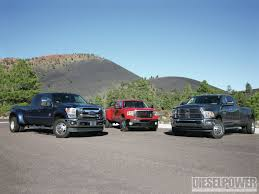 King Of The Hill Rematch! - Diesel Power Magazine Gmc Comparison 2018 Sierra Vs Silverado Medlin Buick F150 Linwood Chevrolet Gmc Denali Vs Chevy High Country Car News And 2017 Ltz Vs Slt Semilux Shdown 2500hd 2015 Overview Cargurus Compare 1500 Lowe Syracuse Ny Bill Rapp Ram Trucks Colorado Z71 Canyon All Terrain Gm Reveals New Front End Design For Hd