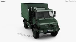 360 View Of Mercedes-Benz Unimog U5000 Military Truck 2002 3D Model ... Top 10 Military Vehicles Civilians Can Own Machine 135 Mercedes Benz L3000 Plastic Models Monthly Mercedesbenz Unimog G55 Amg G6 Wide Body Edition By Chelsea Truck Panzserra Bunker Scale In Scale Trucks Carrying Hot Air Balloons Stock 360 View Of U5000 2002 3d Model Tales The Autobahn 4 Dutch Army Vehicles Youtube Zetros 2733 A 2008pr Atego 1725 4x4 200511 Pictures 2048x1536