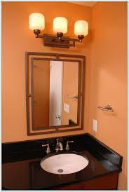 Half Bathroom Theme Ideas by How To Decorate A Half Bath Torahenfamilia Com 1 2 Bath
