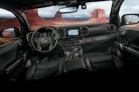How Much Horsepower Does The 2018 Toyota Tacoma Have? Jba Performance Exhaust Featured Product Toyota Tundra 57l And Camburg Eeering Suspension Systems Coilovers Upper Arms 4 Best Chips Tuners For 201417 Tacoma Trucks Sparks Service New Car Release Date 2019 20 Rgm The Art Of Toyota Pickup 738px Image 12 Ebay 2004 Sr5 47l V8 4wd 4door Trd Pkg Clean Parts Orlando Fl Wheel Youtube Then Now 002014 My First New Car Was A 1990 Pick Up It Only Had 6 Miles On Custom Truck Centre Modifications Accsories Sherwood Park World Serves Houston Spring Fred Haas