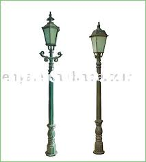 Home Depot Lampe Tiffany by Vinyl Lamp Post Traditional Vinyl Lamp Post Home Depot U2013 Luckyio Me