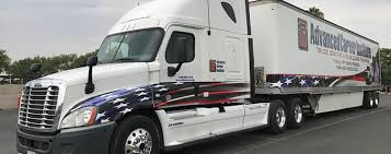 Tow Truck Driver Jobs In Fresno Ca, | Best Truck Resource Class A Cdl Truck Driver Jobs With Wellborn Cabinet Resume Templates We Can Help Drivers Wanted 1 2 Huntingdon Cambridgeshire Entrylevel Driving No Experience Advanced Heavy Job Corps Melton Celebrates Appreciation Week Mile Marker Drivers Work For Warriors Best Example Livecareer Letter Of Interest Cover Local Driverjob Cdl 49 Original Description For Qj E137129 School In California