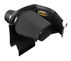 Phil And Teds Lobster High Chair by 352 210 Airaid Performance Air Intake System