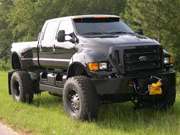 Picture Of Lifted Truck That Is 13 Feet Tall | F650...anyone? - Ford ... Cardinal Church Worship Fniture Ford F650 Box Truck Gator Wraps 2018 F6f750 Medium Duty Pickup Fordca Show N Tow 2007 When Really Big Is Not Quite Enough 2004 For Sale In Milford Ma Ironsearch 2017 Supercab 251 270hp Diesel Chassis Tates Trucks Center Fords New 2015 Come With Fresh Engine Styling And Flatbed For Sale First Drive 2016 Crew Cab Dump Bed Youtube 400 2009 25ft Lift Gate Allied It Doesnt Get Bigger Or Badder Than Supertrucks Monster Bumpmaker Newer Bumper Used 2001 Ford Flatbed Truck For Sale In Al 3121