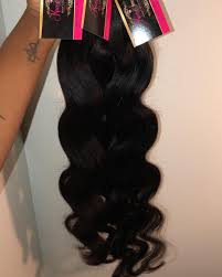 Save $ - Kaay Image Hair Collection Coupons, Promo & Discount Codes ... Hidden Crown Hair Extension Reviewpros Cons Final Recommendations Exteions Clip Ins Toppers Beauty Tagged Hidden Crown Hair Exteions 36buckscom Kym Loves Posts Facebook Lauren Ashtyn Topper Review Coupon Code Allisons Journey Home Does It Work Hidden Crown Hair Exteions Promo Code Print Sale