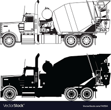 Concrete Mixer Truck Royalty Free Vector Image Concrete Mixer Truck Tgs 33360 6x4 Bb Cement Mixer Truck On White Illustrations Creative Market Royalty Free Vector Image Man Toy At Mighty Ape Nz Isolated On White Stock Photo Picture And Vinyl Ready Cliparts Vectors China Manufacturer 6x4 Howo 9m3 10m3 For Sales Bruder 03554 Scania R Series Daesung Door Openable Mixing Friction Toys Made In 689308566397 Ebay Trucks Amazoncom