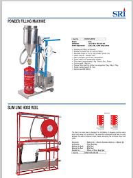 Fire Extinguisher Mounting Height Requirements by Miscellaneous