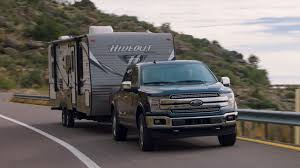 Ford F-150 Reviews: Research New & Used Models | Motor Trend Honda Ntruck Plus Other Whacky Stuff From Japan Camping Car Show The T360 Mini Truck Beats A Sports As Hondas First Fit My Worlds Best Photos Of Acty And Truck Flickr Hive Mind 1991 Suzuki Carry Rwd 4 Speed Atv Utv Classic Pickup 2018 Ridgeline Simplifies Buying Choices Digital Trends Manuals For 4wd Atv Off Road Daihatsu Hijet Subaru Used 1992 Acty Mini For Sale In Portland Oregon By Japanese Dealers Canada Elegant Minitruck Back Fiddlecipher On Deviantart Cost To Ship Motorcycle Uship Micampin Shows Pintsized Ntruckncamp Concept Photo 1990 Sdx Pick Up Flat Bed Kei Youtube