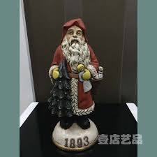 Ceramic Christmas Tree Bulbs Canada by Online Buy Wholesale Ceramic Christmas Tree Ornaments From China
