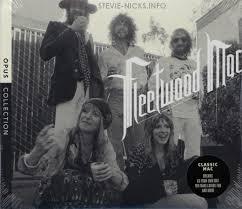 Smashing Pumpkins Landslide Live by New Cd Fleetwood Mac U2013 The Starbucks Opus Collection U2013 Stevie