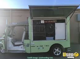 Unusual Mini Food Truck For Sale 2016 Mini Truck For Ice Cream And ... Custom Mobile Coffee Vans Trailer Carts For Sale In Brisbane Coffee Trucks Sale Posted On January 6 2013 This Would Be A Great Way To Haul Gear My Outdoor Cinema Add Coffeedrinks Truck Here At Dog Eat Inc You Can Purchase Truck Business Plan Templ Condant Trucks New Lovely For Mini Japan The Images Collection Of Dutch Bros Ft Portland Custom Foton Food Suppliers Chinaice Cream