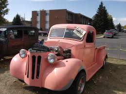 File:1940 GMC Truck (6265572370).jpg - Wikimedia Commons Tci Eeering 51959 Chevy Truck Suspension 4link Leaf My Classic Car Todds 1972 Gmc Sierra Grande Classiccarscom Federal Motor Registry Pictures About That Dog 1940 Fire Engine Directory Index Gm Trucks1940 Bought On Craigslist Nick Palermo Freelance Auto Johns 1951 Made In Canada The Usa Models Are Chevrolet White Rock Lake Dallas Texas Restored 1940s At Suburban Simple English Wikipedia The Free Encyclopedia Gmc Trucks Related Imagesstart 0 Weili Automotive Network Pick Up Youtube