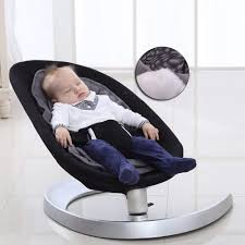 CENBLUE 3 Colors Swing Baby CradIe Newborn Baby Rocking Chair Comfort Chair  Bed Sleep Artifact Best Baby Bouncer Chairs The Best Uk Bouncers And Chicco Baby Swing Up Polly Silver A Studio Shot Of A Feeding Chair Isolated On White Rocking Electric Cradle Chaise Lounge Balloon Bouncer Dark Grey Kidlove Mulfunction Music Electric Chair Infant Rocking Comfort Bb Cradle Folding Rocker 03 Gift China Manufacturers Hand Drawn Cartoon Curled In Blue Dress Beauty Sitting Sale Behr Marquee 1 Gal Ppf40 Red Fisher Price Cover N Play Babies Kids Cots Babygo Snuggly With Sound Music Beige Looking For The Eames Rar In Blue