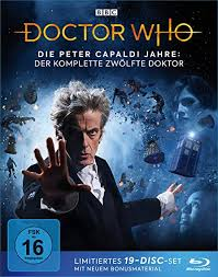 doctor who serienstream kostenlos staffel 1 bis 12