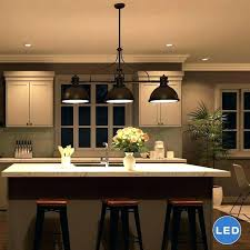 bronze pendant lighting kitchen s bronze pendant lights for