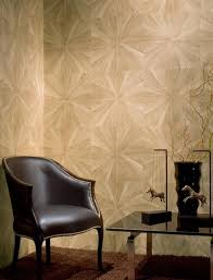 Romanoff Floor Covering Login by 424 Best Materials Images On Pinterest Maya Countertops And