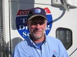 99 Roehl Trucking School Interstatedriving Just Another WordPresscom Site