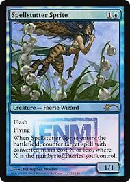 Mtg Mill Deck Legacy by 13 Best Magic Decks Legacy Faeries Images On Pinterest Card
