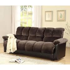 Kebo Futon Sofa Bed Instructions by Best 25 Futon Sofa Ideas On Pinterest Waiting Area Lobby