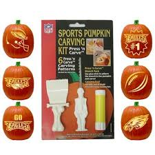 Snoopy Pumpkin Carving Kit by Philadelphia Eagles Pumpkin Carving Kit Pumpkin Carving Kits And