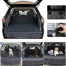 Car Trunk Floor Pet Mat Truck Cargo Protector Dog Cat Sleep Rest ... Collapsible Car Trunk Organizer Truck Cargo Portable Tools Folding Cktrunk Gun Pic Thread Colinafirearmsforum Ram Trucks Pickup Truck Dodge Beautifully Tire 1360 60 X 12 Alinum Bed Tool Box Underbody Trailer Silver Stock Photos Images Multi Foldable Compartment Fabric Hippo Van Suv Storage 2010 Ford F150 Reviews And Rating Motor Trend The Bentley Bentayga Has A Full Of Champagne And Diamonds In Honda Ridgeline Wins North American Of The Year Rcostcanada